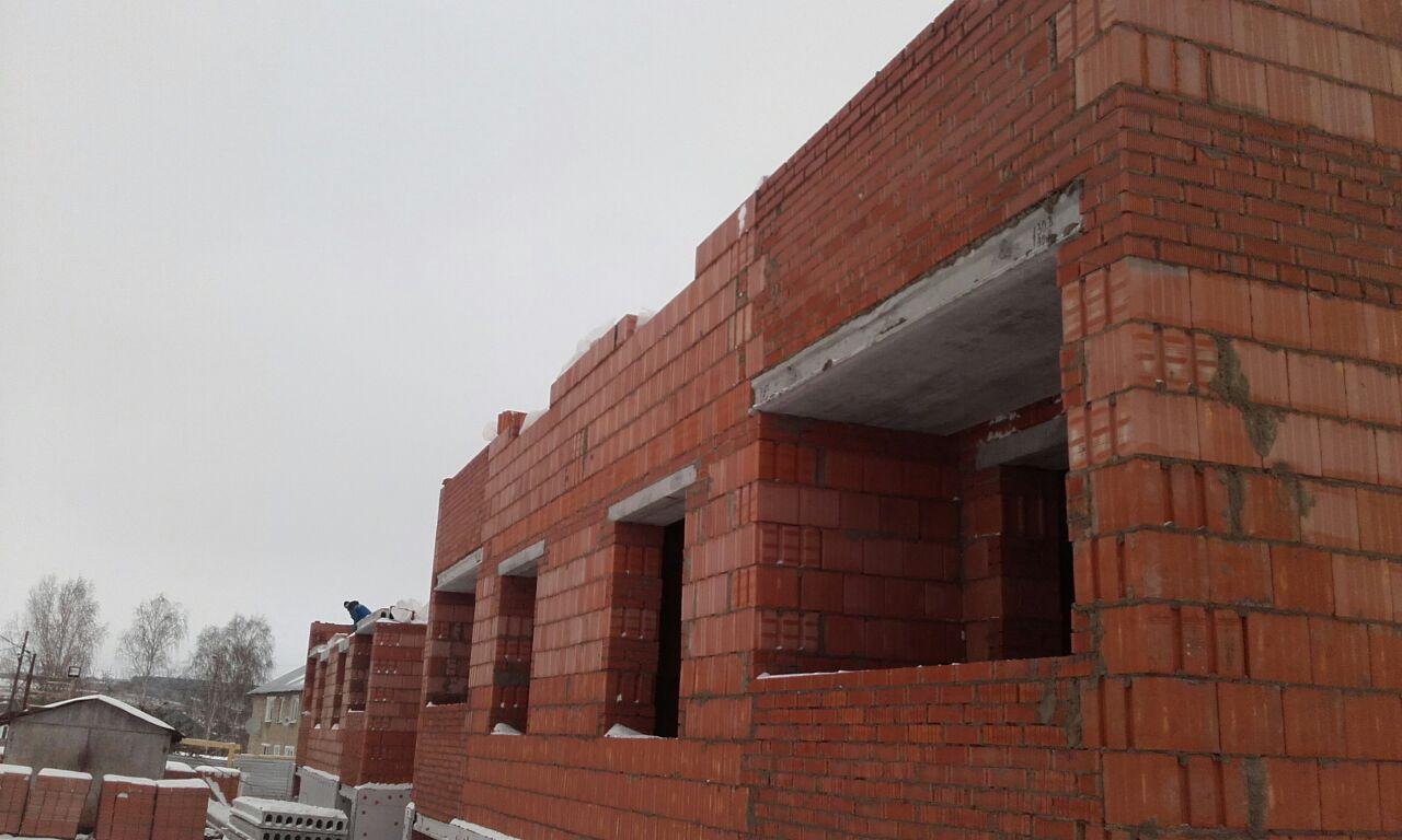 Купить бетон в месягутово дуванский район раствор цементный штукатурка как приготовить правильно